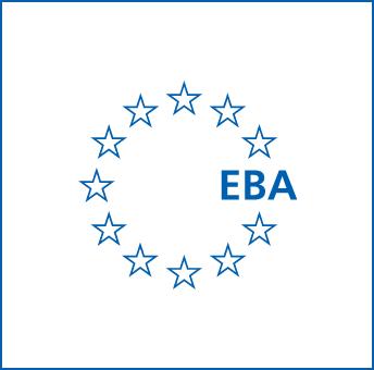 Become a member of EBA
