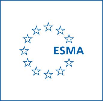 Become a member of ESMA