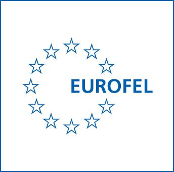 Become a member of EUROFEL