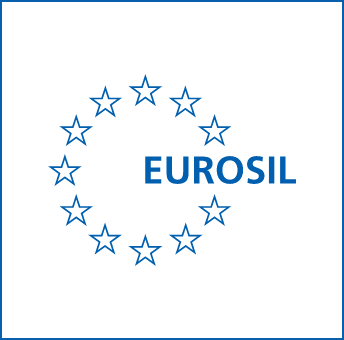 Become a member of EUROSIL