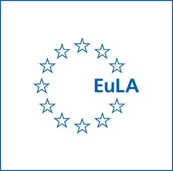 Become a member of EuLA
