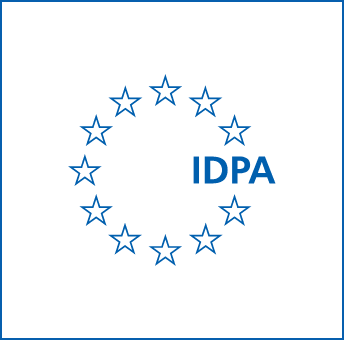 Become a member of IDPA