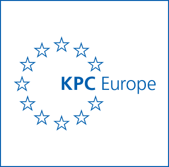 Become a member of KPC Europe